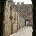 Castillo de Priego4 - Andalucía Film Commission