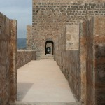 Castillo de Priego5 - Andalucía Film Commission
