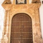 Ermita de Belén de Priego de Córdoba - Andalucía Film Commission