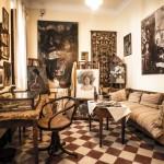 Museo Lozano Sidro de Priego de Córdoba 2 - Andalucía Film Commission