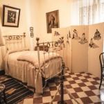 Museo Lozano Sidro de Priego de Córdoba - Andalucía Film Commission