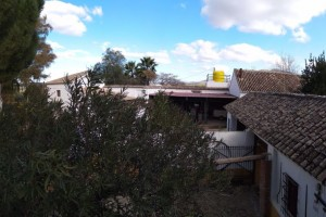 PANO 20181230 150712 - Andalucía Film Commission