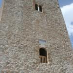torre - Andalucía Film Commission