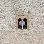 ventana - Andalucía Film Commission