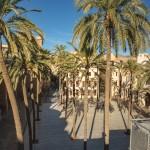 AL Almeria Catedral 3 de 5 - Andalucía Film Commission