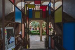 AL Almeria Escuela de Arte 4 de 10 - Andalucía Film Commission
