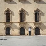 AL Almeria Escuela de Arte 6 de 10 - Andalucía Film Commission