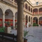 AL Almeria Escuela de Arte 7 de 10 - Andalucía Film Commission