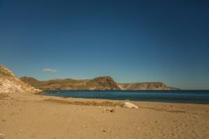 AL Cabo de Gata Cala del Cuervo 1 de 9 - Andalucía Film Commission