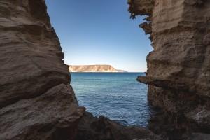 AL Cabo de Gata Cala del Cuervo 4 de 9 - Andalucía Film Commission