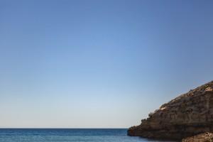 AL Cabo de Gata Cala del Cuervo 5 de 9 - Andalucía Film Commission