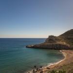 AL Cabo de Gata Cala del Cuervo 7 de 9 - Andalucía Film Commission