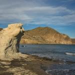 AL Cabo de Gata La Isleta del Moro 1 de 16 - Andalucía Film Commission