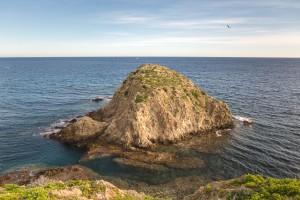 AL Cabo de Gata La Isleta del Moro 12 de 16 - Andalucía Film Commission