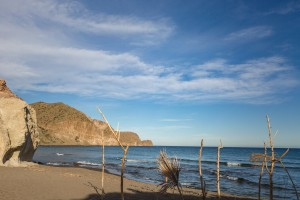 AL Cabo de Gata La Isleta del Moro 2 de 16 - Andalucía Film Commission
