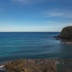 AL Cabo de Gata La Isleta del Moro 5 de 16 - Andalucía Film Commission