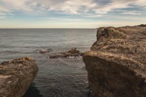 AL Cabo de Gata Los Escullos Duna Fósil 3 de 5 - Andalucía Film Commission