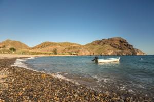 AL Cabo de Gata Playa Las Negras 2 de 7 - Andalucía Film Commission
