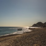 AL Cabo de Gata Playa Las Negras 3 de 7 - Andalucía Film Commission
