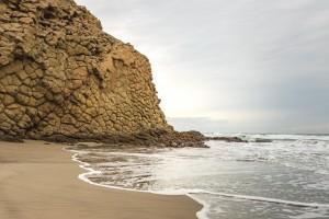 AL Cabo de Gata Playa de Monsul 11 de 12 - Andalucía Film Commission