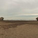 AL Cabo de Gata Playa de Monsul 2 de 12 - Andalucía Film Commission
