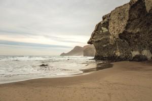 AL Cabo de Gata Playa de Monsul 4 de 12 - Andalucía Film Commission