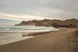 AL Cabo de Gata Playa de Monsul 8 de 12 - Andalucía Film Commission