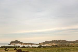 AL Cabo de Gata Playa de los Genoveses 3 de 9 - Andalucía Film Commission