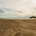AL Cabo de Gata Playa de los Genoveses 5 de 9 - Andalucía Film Commission