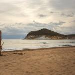 AL Cabo de Gata Playa de los Genoveses 6 de 9 - Andalucía Film Commission