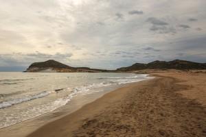 AL Cabo de Gata Playa de los Genoveses 7 de 9 - Andalucía Film Commission
