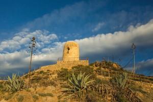 AL Nijar Atalaya 3 de 4 - Andalucía Film Commission
