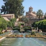 Alcazar Reyes Cristianos 2 - Andalucía Film Commission
