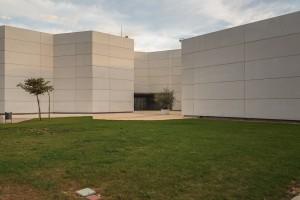 CO Cordoba C3A 7 de 12 - Andalucía Film Commission