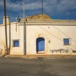 GR Guadix Barrio de las Cuevas 34 de 35 - Andalucía Film Commission