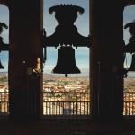 GR Guadix Catedral de la Encarnacion 5 de 11 - Andalucía Film Commission