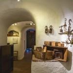 GR Guadix Museo de las Cuevas 12 de 18 - Andalucía Film Commission