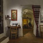 GR Guadix Museo de las Cuevas 5 de 18 - Andalucía Film Commission