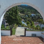 MA Canillas de Albaida Ermita Santa Ana 6 de 13 - Andalucía Film Commission