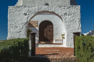 MA Canillas de Albaida Ermita Santa Ana 7 de 13 - Andalucía Film Commission