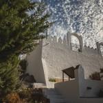MA Comares Castillo 3 de 6 - Andalucía Film Commission