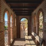 MA Comares Puerta de Malaga 11 de 14 - Andalucía Film Commission