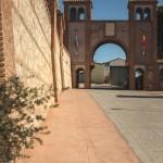 MA Comares Puerta de Malaga 3 de 14 - Andalucía Film Commission