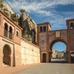 MA Comares Puerta de Malaga 5 de 14 - Andalucía Film Commission