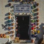 MA Frigiliana Palacio de los Condes 4 de 8 - Andalucía Film Commission