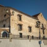 MA Frigiliana Palacio de los Condes 6 de 8 - Andalucía Film Commission
