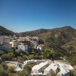 MA Sayalonga Cementerio Circular 2 de 9 - Andalucía Film Commission