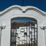 MA Sayalonga Cementerio Circular 3 de 9 - Andalucía Film Commission