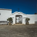 MA Sayalonga Cementerio Circular 4 de 9 - Andalucía Film Commission