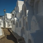 MA Sayalonga Cementerio Circular 5 de 9 - Andalucía Film Commission
